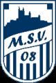 Logo Meißner Sport-Verein 08 e.V