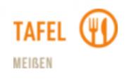 Logo Tafel Meißen mit weißem Hintergrund